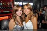 Tuesday Club - U4 Diskothek - Di 16.08.2011 - 111