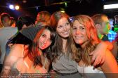 Tuesday Club - U4 Diskothek - Di 16.08.2011 - 112