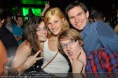 Tuesday Club - U4 Diskothek - Di 16.08.2011 - 113