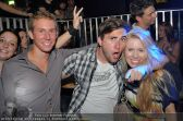 Tuesday Club - U4 Diskothek - Di 16.08.2011 - 117