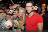 Tuesday Club - U4 Diskothek - Di 16.08.2011 - 118