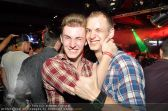 Tuesday Club - U4 Diskothek - Di 16.08.2011 - 120
