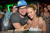 Tuesday Club - U4 Diskothek - Di 16.08.2011 - 121