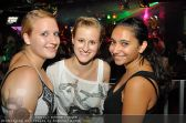 Tuesday Club - U4 Diskothek - Di 16.08.2011 - 124