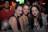 Tuesday Club - U4 Diskothek - Di 16.08.2011 - 127