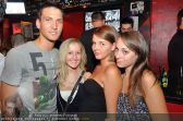 Tuesday Club - U4 Diskothek - Di 16.08.2011 - 132