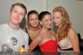 Tuesday Club - U4 Diskothek - Di 16.08.2011 - 135