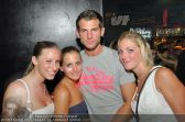 Tuesday Club - U4 Diskothek - Di 16.08.2011 - 140