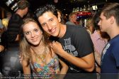 Tuesday Club - U4 Diskothek - Di 16.08.2011 - 142