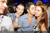 Tuesday Club - U4 Diskothek - Di 16.08.2011 - 144