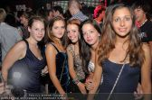Tuesday Club - U4 Diskothek - Di 16.08.2011 - 148