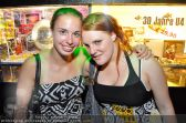 Tuesday Club - U4 Diskothek - Di 16.08.2011 - 152