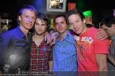 Tuesday Club - U4 Diskothek - Di 16.08.2011 - 153