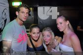 Tuesday Club - U4 Diskothek - Di 16.08.2011 - 154