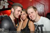 Tuesday Club - U4 Diskothek - Di 16.08.2011 - 157