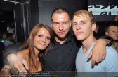 Tuesday Club - U4 Diskothek - Di 16.08.2011 - 167