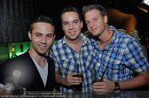 Tuesday Club - U4 Diskothek - Di 16.08.2011 - 2