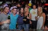 Tuesday Club - U4 Diskothek - Di 16.08.2011 - 20