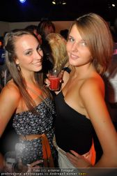 Tuesday Club - U4 Diskothek - Di 16.08.2011 - 29
