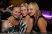 Tuesday Club - U4 Diskothek - Di 16.08.2011 - 38