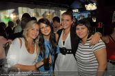 Tuesday Club - U4 Diskothek - Di 16.08.2011 - 41