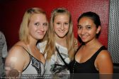 Tuesday Club - U4 Diskothek - Di 16.08.2011 - 46
