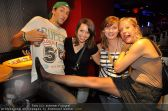 Tuesday Club - U4 Diskothek - Di 16.08.2011 - 47
