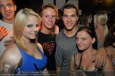 Tuesday Club - U4 Diskothek - Di 16.08.2011 - 5