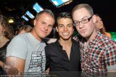 Tuesday Club - U4 Diskothek - Di 16.08.2011 - 50
