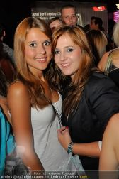 Tuesday Club - U4 Diskothek - Di 16.08.2011 - 52