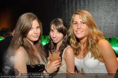 Tuesday Club - U4 Diskothek - Di 16.08.2011 - 53