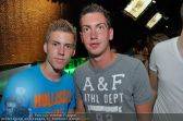 Tuesday Club - U4 Diskothek - Di 16.08.2011 - 54