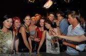 Tuesday Club - U4 Diskothek - Di 16.08.2011 - 57