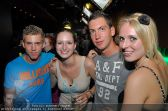 Tuesday Club - U4 Diskothek - Di 16.08.2011 - 58