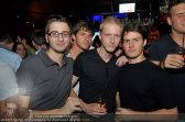 Tuesday Club - U4 Diskothek - Di 16.08.2011 - 59
