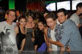 Tuesday Club - U4 Diskothek - Di 16.08.2011 - 68