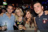 Tuesday Club - U4 Diskothek - Di 16.08.2011 - 7