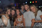 Tuesday Club - U4 Diskothek - Di 16.08.2011 - 74