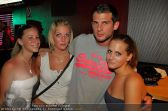 Tuesday Club - U4 Diskothek - Di 16.08.2011 - 76