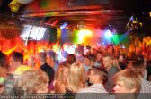 Tuesday Club - U4 Diskothek - Di 16.08.2011 - 77