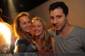 Tuesday Club - U4 Diskothek - Di 16.08.2011 - 90