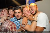 Tuesday Club - U4 Diskothek - Di 16.08.2011 - 91