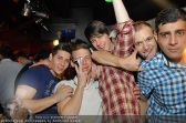 Tuesday Club - U4 Diskothek - Di 16.08.2011 - 92