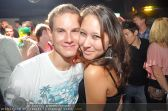 Tuesday Club - U4 Diskothek - Di 16.08.2011 - 97