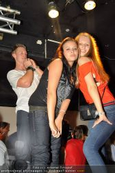 Tuesday Club - U4 Diskothek - Di 16.08.2011 - 99