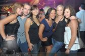 behave - U4 Diskothek - Sa 20.08.2011 - 25