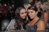 Tuesday Club - U4 Diskothek - Di 23.08.2011 - 107