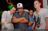 Tuesday Club - U4 Diskothek - Di 23.08.2011 - 110