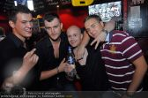 Tuesday Club - U4 Diskothek - Di 23.08.2011 - 113