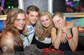 Tuesday Club - U4 Diskothek - Di 23.08.2011 - 123